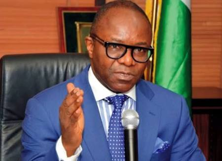 Kachikwu endorses joint approval desk for oil industry projects