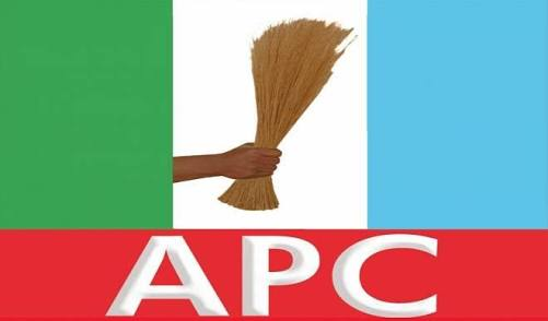 Imo: APC LG congress postponed