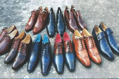 Onitsha shoe dealers protest non-allocation of land