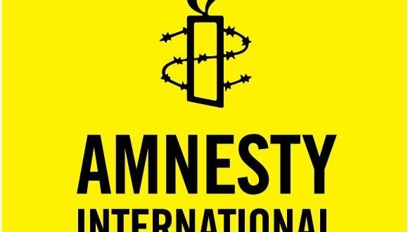 Amnesty International: Political Boko Haram taking advantage of humanitarian crisis in Nigeria, Coalition alleges