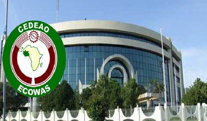 ECOWAS Single currency to be called ECO