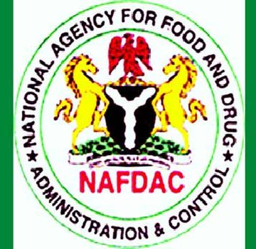 FG bans production and importation of codeine-containing syrups in Nigeria