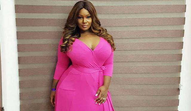 Toolz launches lingerie line for plus-size women