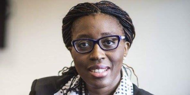 UNECA Chief Songwe urges Africa take bold actions on AfCFTA
