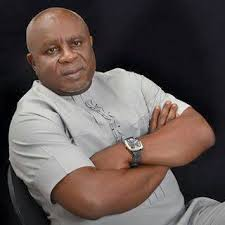 Reps member arrested, as youths wreck Rivers APC office