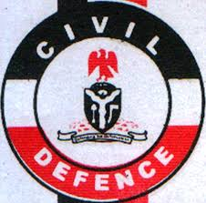 Civil defence to deploy 2,000 officers for Ekiti APC primary