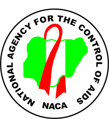 Truck drivers are highest carriers of HIV/AIDS in Nigeria-NACA