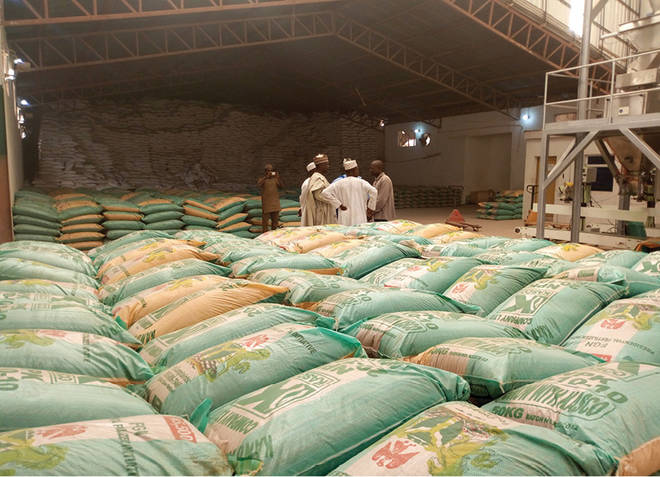 Nigeria may soon start fertilizer exportation – FEPSAN chairman
