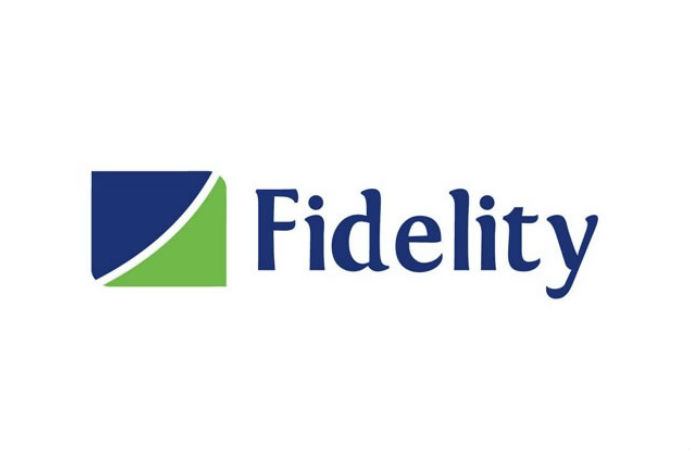 Fidelity bank records over N100bn savings deposits in 2017
