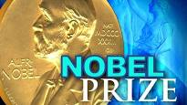 2018 Nobel Prize in Literature cancelled over Academy sex scandal