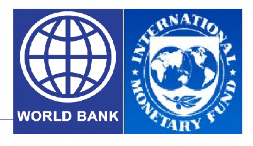 Nigeria's unemployment, poverty are on steady increase-World Bank