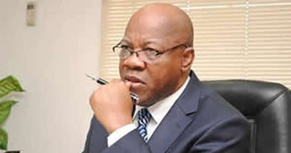 Coalition for Nigeria slams Agbakoba over calls for disintegration of Nigeria, says it betrays national interest