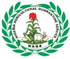 NAQS moves to end EU's ban on agriculture produce