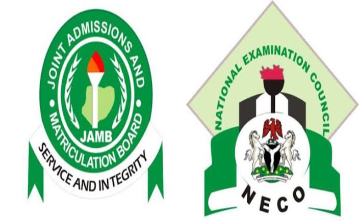 CSOs laud NECO, JAMB over anti-corruption