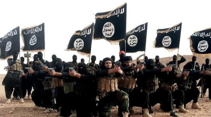 Revealed: Desperate times for Boko Haram as ISWAP-ISIS network plan to sack group