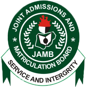 JAMB releases another 15,490 results