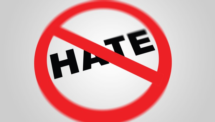 Consistent citizen education needed to curb hate content – Stakeholders