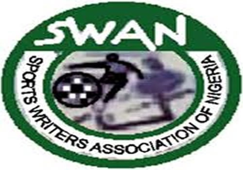 NAN reporter emerges best sports journalist in Osun