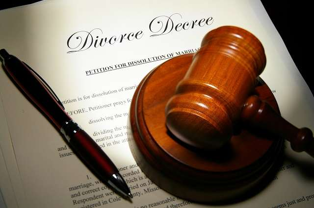 Court warn fake clerics against reckless divorce