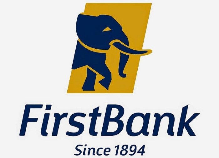 Court orders First Bank to pay 2015 retirees' entitlement