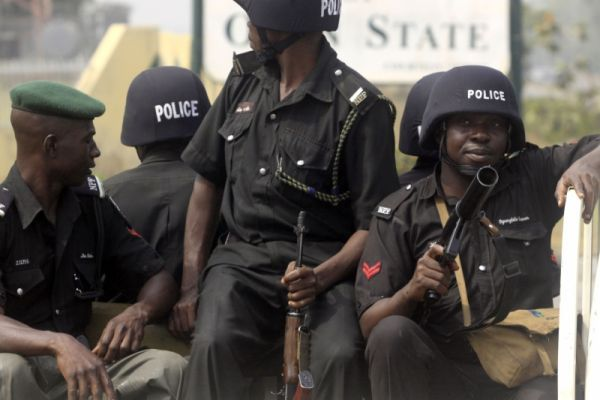 Police cautioned over attempt to instigate personnel against soldiers… asked to allow panel investigate Taraba incident