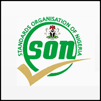 SON, Dolby laboratories to partner on audio, sound technology standards in Nigeria