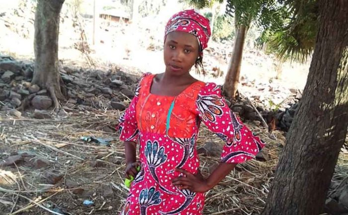 Why Leah Sharibu is still being held by Boko Haram