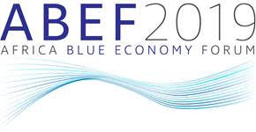 ABEF urges African businesses to dive in to the Blue Economy