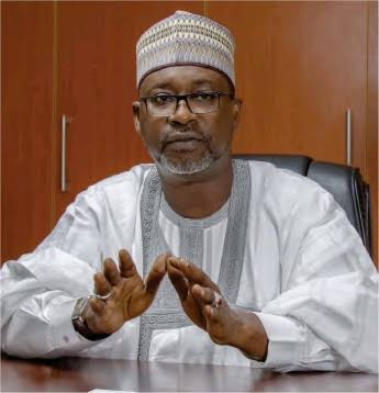 FG pledges to provide public toilet facilities nationwide to end open defecation