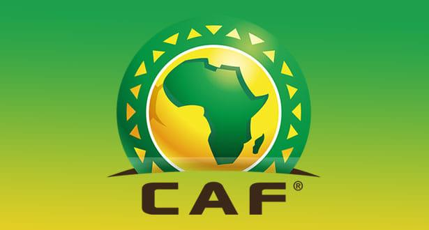 CAF orders replay of Champions League final match