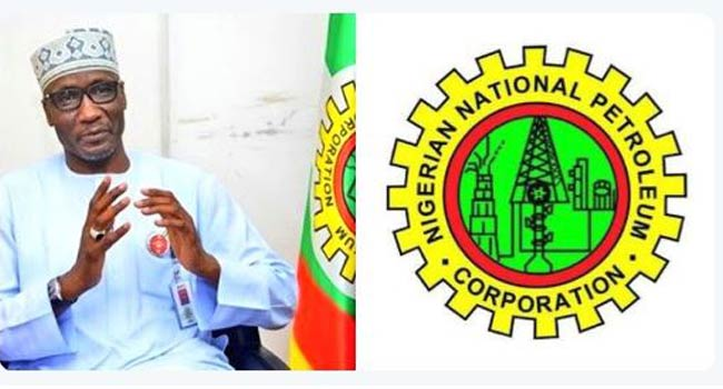 Kyari appointed as new NNPC boss