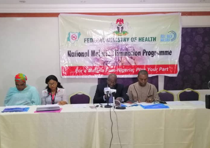 Stakeholders call for more funding to eliminate malaria in Nigeria