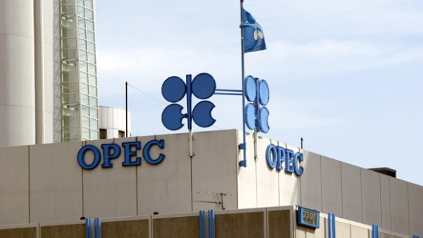 S/Arabia mulls 9 months extension of OPEC oil cut