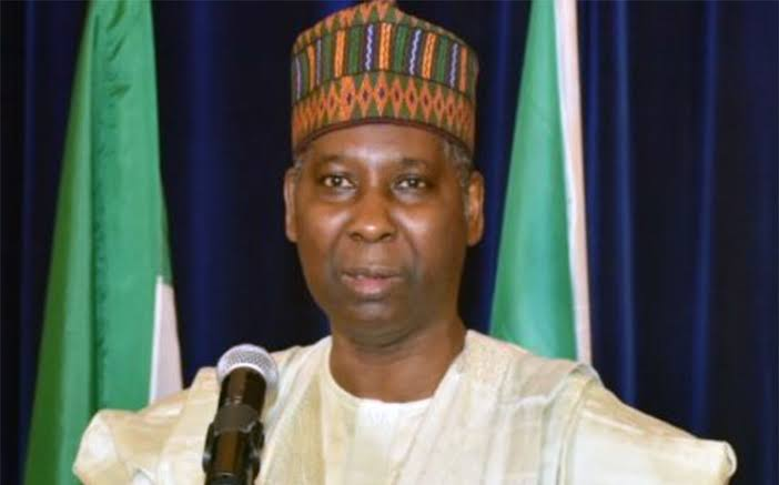 Nigeria's Prof Mohammed-Bande Elected President UN General Assembly