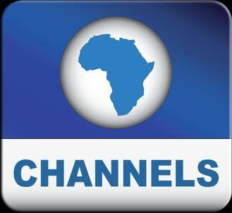 2019: Channels TV sacks reporter, cameraman over unprofessional conduct at Rivers Collation Centre