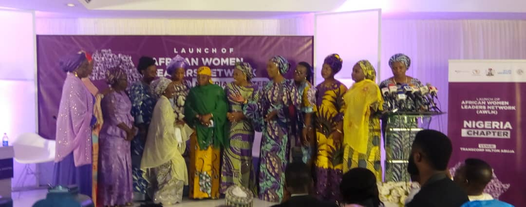 Stakeholders enjoin Buhari to appoint more competent women into cabinet