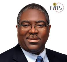 FG clears N135bn PAYE liabilities to states