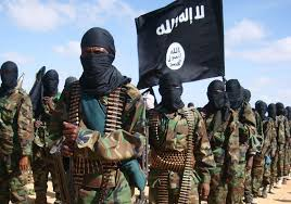 Analysis: Boko Haram, prayers, indoctrination and science