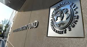 IMF raises Nigeria's growth forecast to 2.3%
