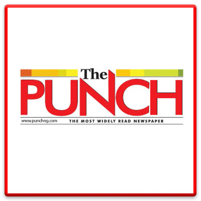 Punch newspaper sacks longest serving editor over offensive cartoon