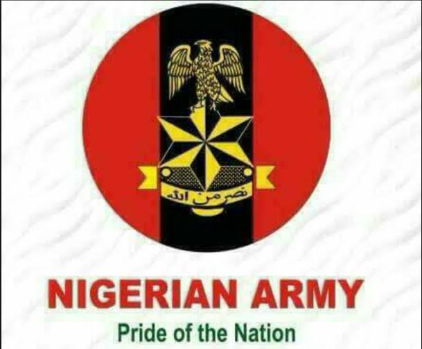 Memo to joint Army/Police panel on Taraba IRT deaths