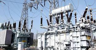 Power ministry gives conditions for electricity tariff hike