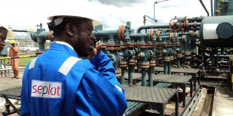 'Seplat's $700m ANOH investment to address power deficit.'