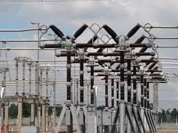 We're committed to solving electricity distribution – Discos