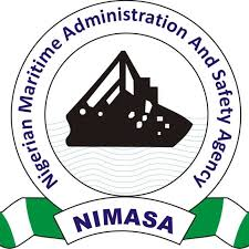 NIMASA begins 24-hour intelligence gathering, surveillance