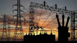 Power crisis: We are operating at N3trn shortfall, DisCos lament