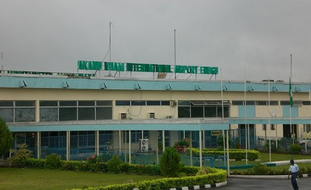 South-East Governors Write Buhari Over Airport, Herdsmen