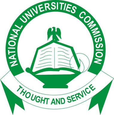 NUC frowns at African countries offering Degrees less than 2 years