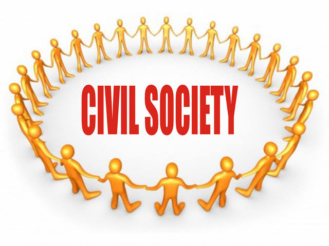 Shrinking Civic Space: CSOs condemns attacks, clampdown, arbitrary arrest, detention