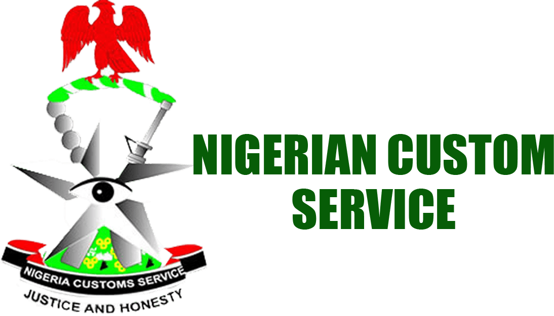 PRESS RELEASE: Nigeria Customs Service refutes 'misleading' allegations